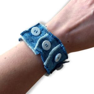 Armband Stud